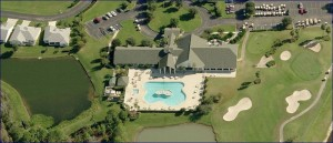 ampa Bay Golf and Country Club: Active Adult 55 plus Retirement Community