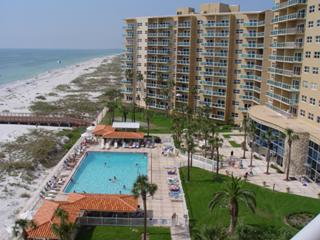 Condos For Sale In Clearwater Beach Fl