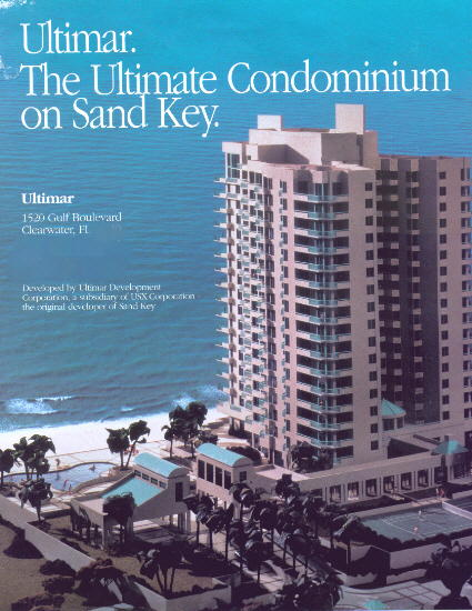 Real Estate Clearwater Beach Florida Condos For Sale