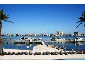 Belle Harbor | Clearwater Beach | Condos For Sale
