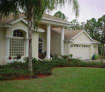East Lake Woodlands Homes For Sale