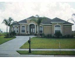 Lake Jovita Dade City Fl Homes For Sale