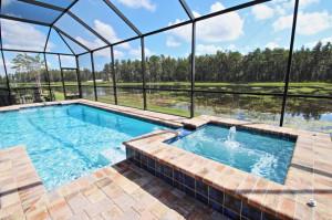 trinity preserve Homes For Sale